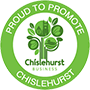 Proud to promote Chislehurst